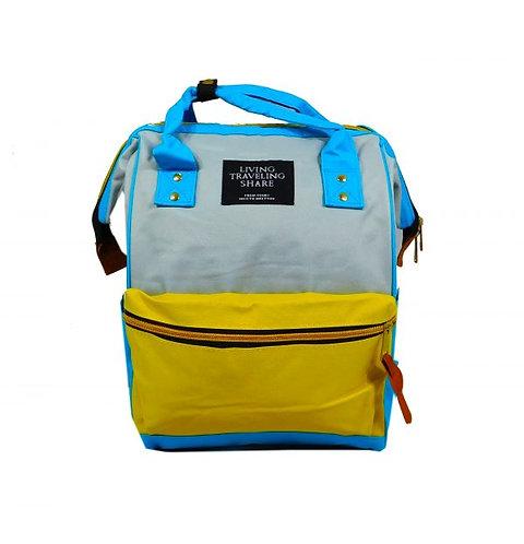 Рюкзак-сумка 210