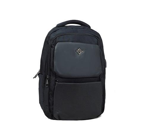 Мужской рюкзак (офис), 86072