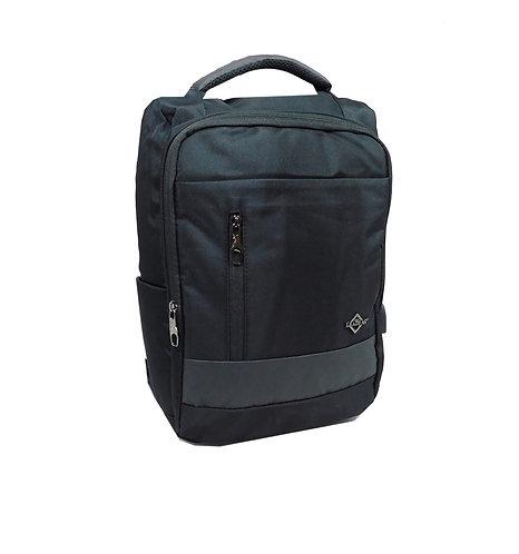 Мужской рюкзак (офис), 82118