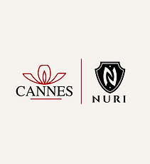 cannes nuri1-02-01-01.png