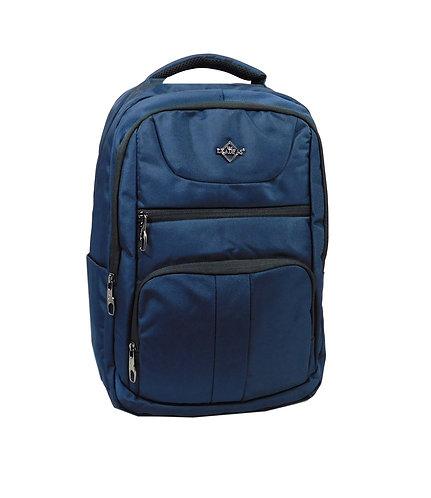 Мужской рюкзак (офис), 86323