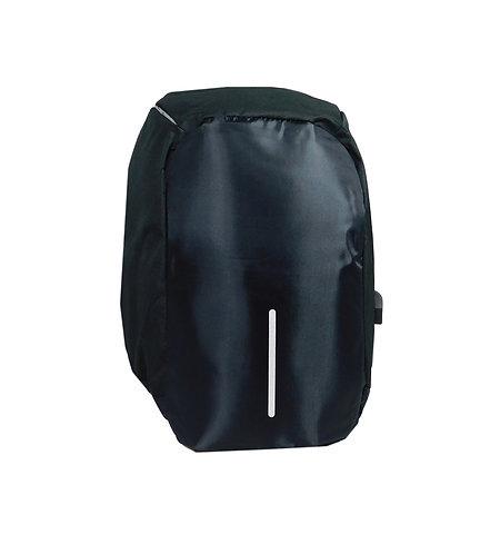 Мужской рюкзак-антивор (офис), 1701