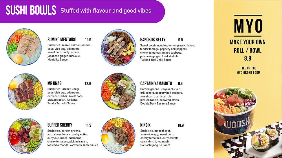 sushibowls(tv-menu).jpg