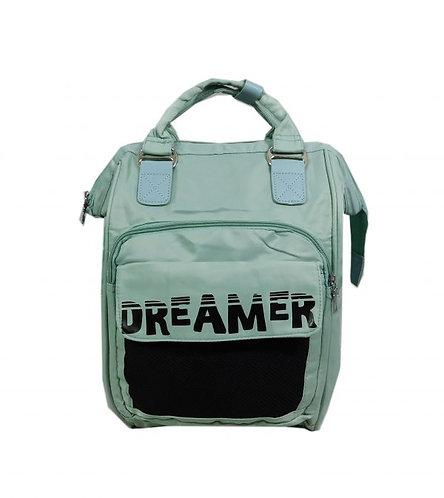 Рюкзак-сумка 1987