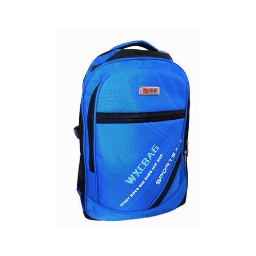 Рюкзак, 6055