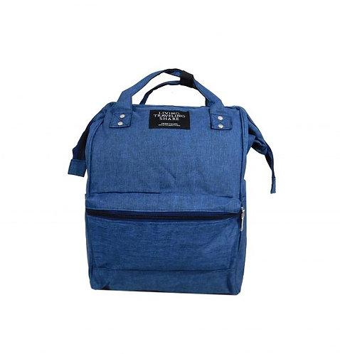 Рюкзак-сумка 1698