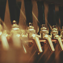 Craft Beer Hire
