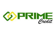 Prime Credit.png
