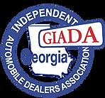 GIADA-LOGO-200x187.png