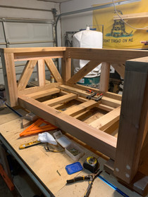 Planters and woodworking 2020.jpg
