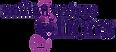 MW_Logo_RGB.png