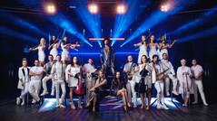 Ibiza in Symphony