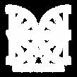 Logo Final TRANS.png