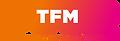TFM_Landscape_Tagline_RGB.png