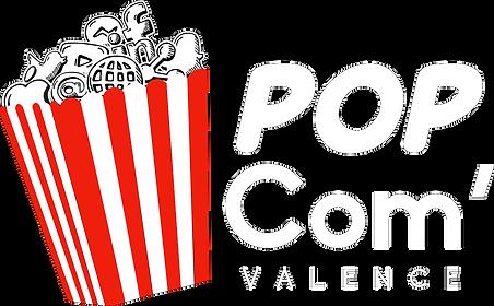 logo pop com blanc sans fond.png