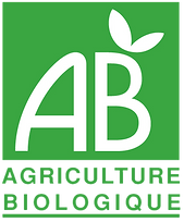 Bio_AB.png