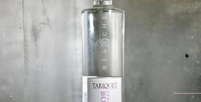 Armagnac 100% Folle Blanche - 70cl