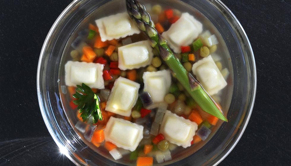 soupe-ravioles.JPG