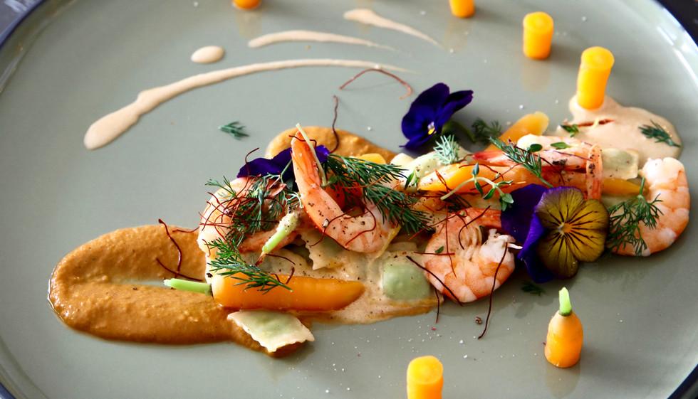ravioles-crevettes.jpeg