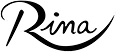 logo rina avce bordure .png