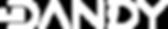 dandy logo blanc vec.png