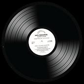 disque-vinyl-png-5.png