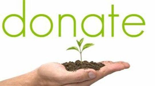 Donation%20button_edited.jpg