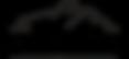 logo grotte noir.png
