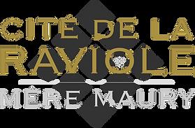 logo_cité_de_la_raviole_or_vec`.png