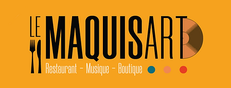 maquisart.png