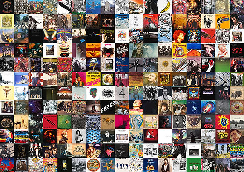 greatest-rock-albums-of-all-time-taylan-