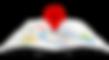 icon-mapa.png