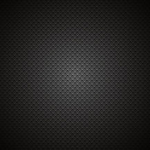 rhombus-black-abstract-background_1053-2