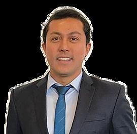 Alexandre Morita.png