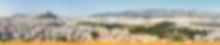 אתונה פולדר כפיר נכסים3.png