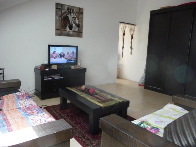 דירת 2 חדרים בכפר יובל