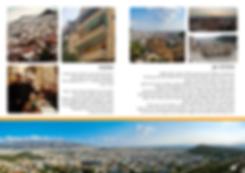 אתונה פולדר כפיר נכסים2.png