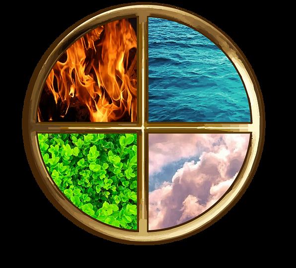 Elements Logo Final.png
