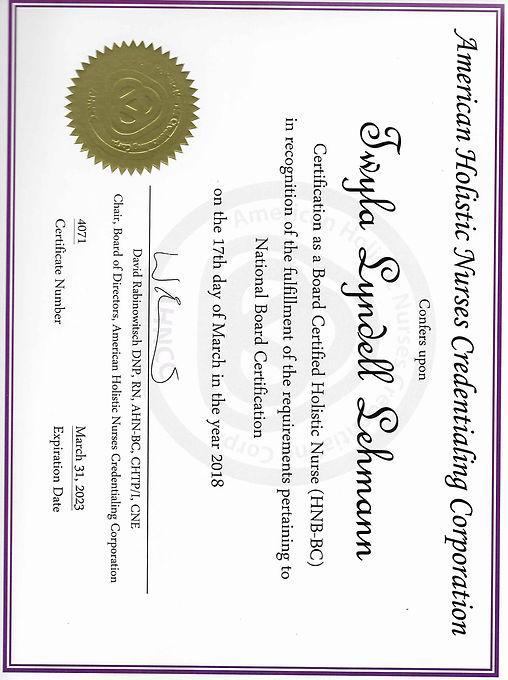 HNB-BC Certificate.jpg
