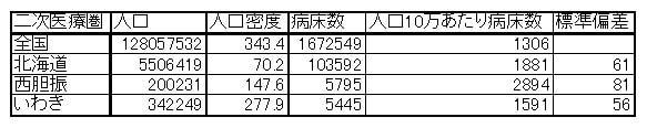 minagawa2014-min.jpg