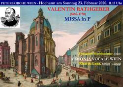 HOCHAMT Armonia_Vocale_23.2