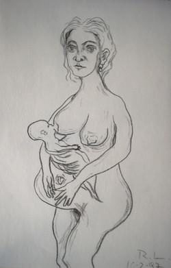 PICT0028Emb+niño,mamando