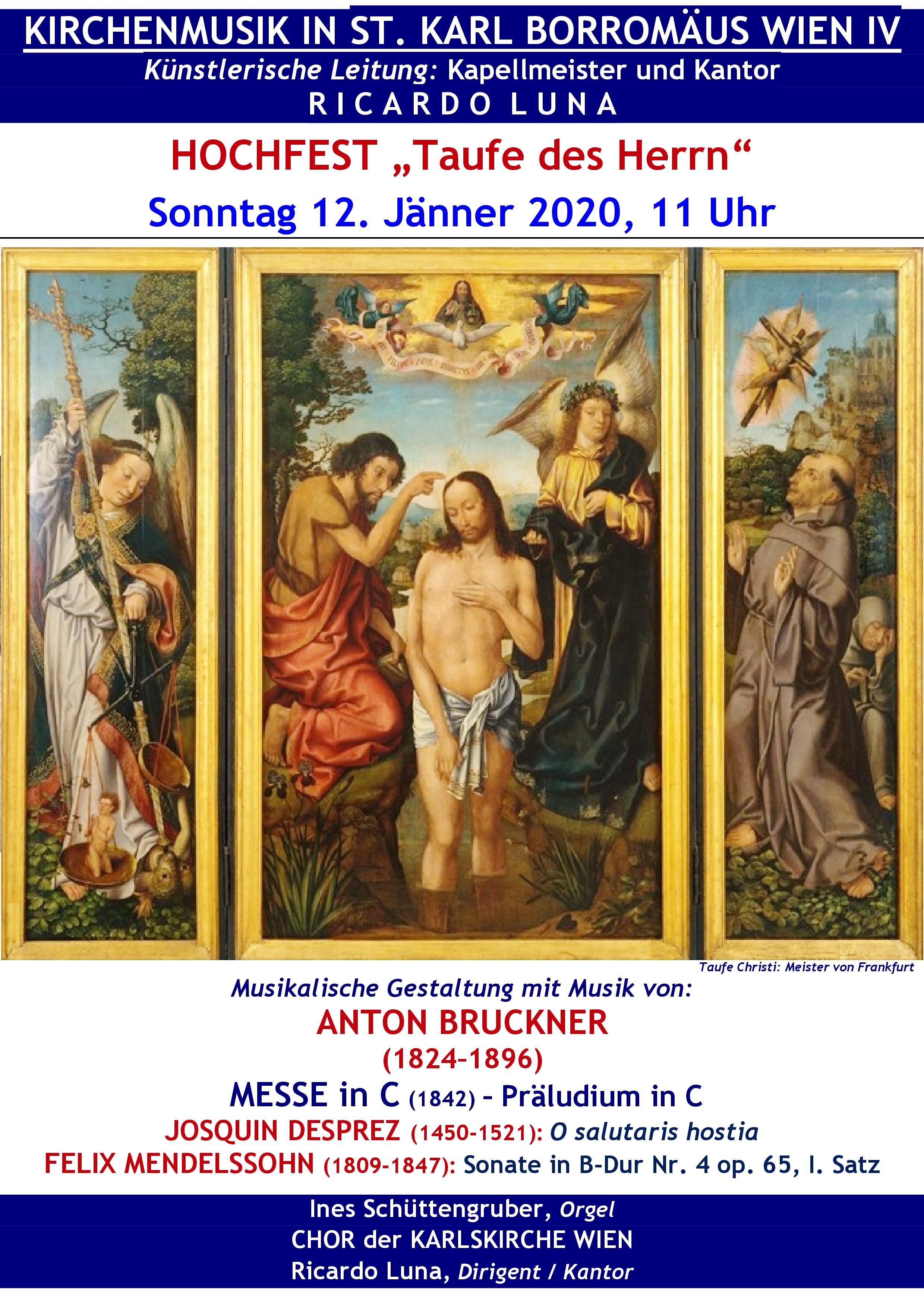 PLAKAT_Taufe des Herrn_2020