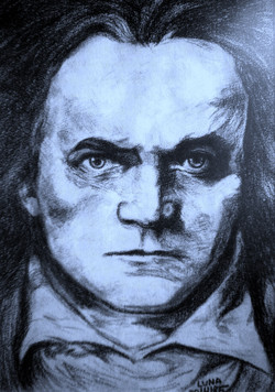 BEETHOVEN_SEPIA_FRONTAL_1985 (4)