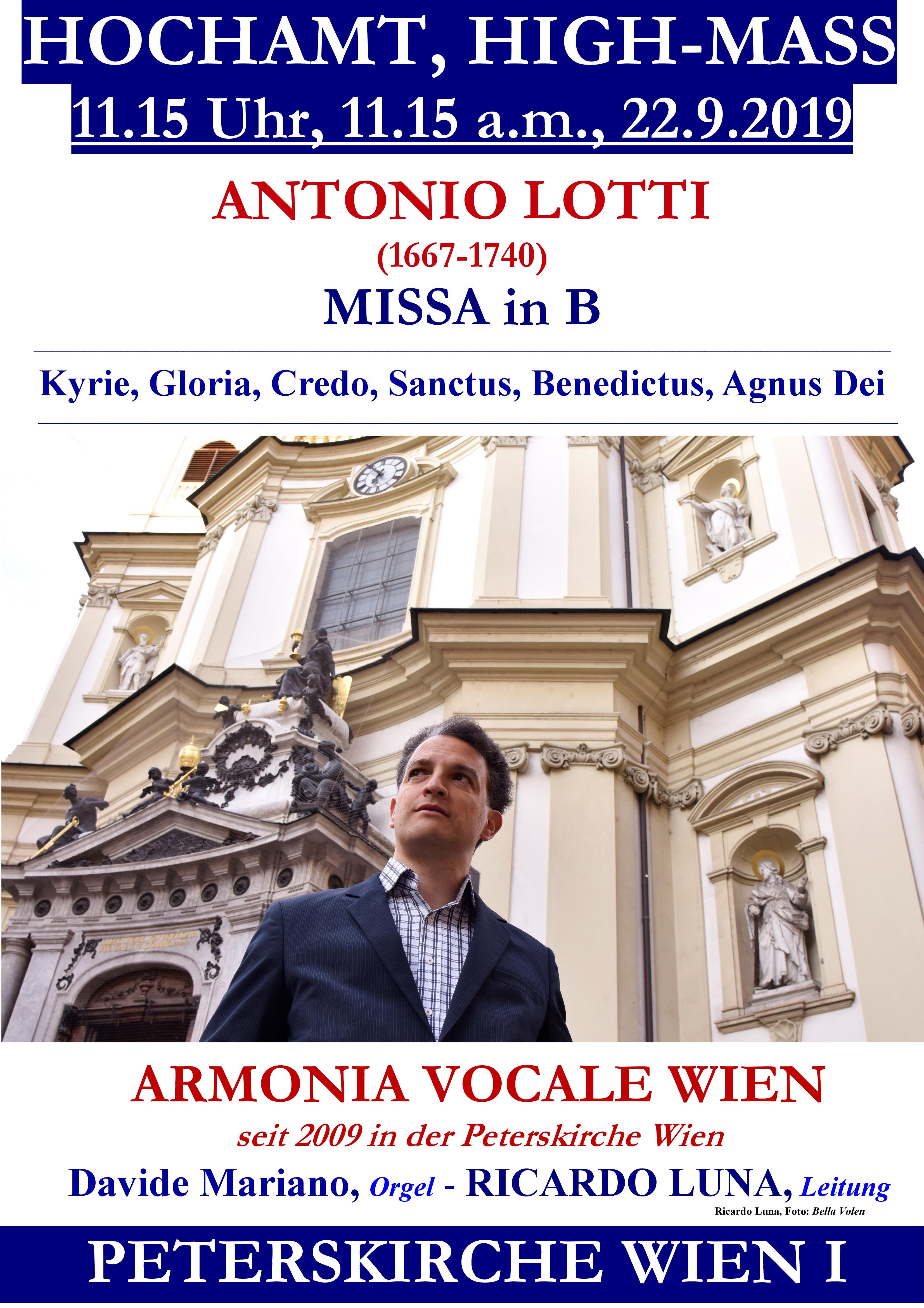 HOCHAMT Armonia_Vocale_22.9