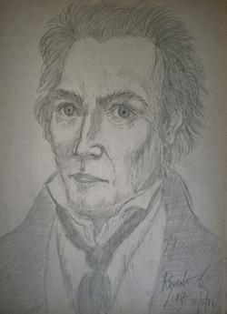 PICT0014v.Gogh