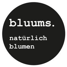 bluums.jpg