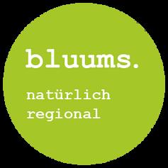 Logo_regional-01.png