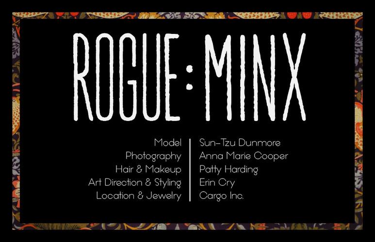RMxC1 FINAL LOOKBOOK10.jpg