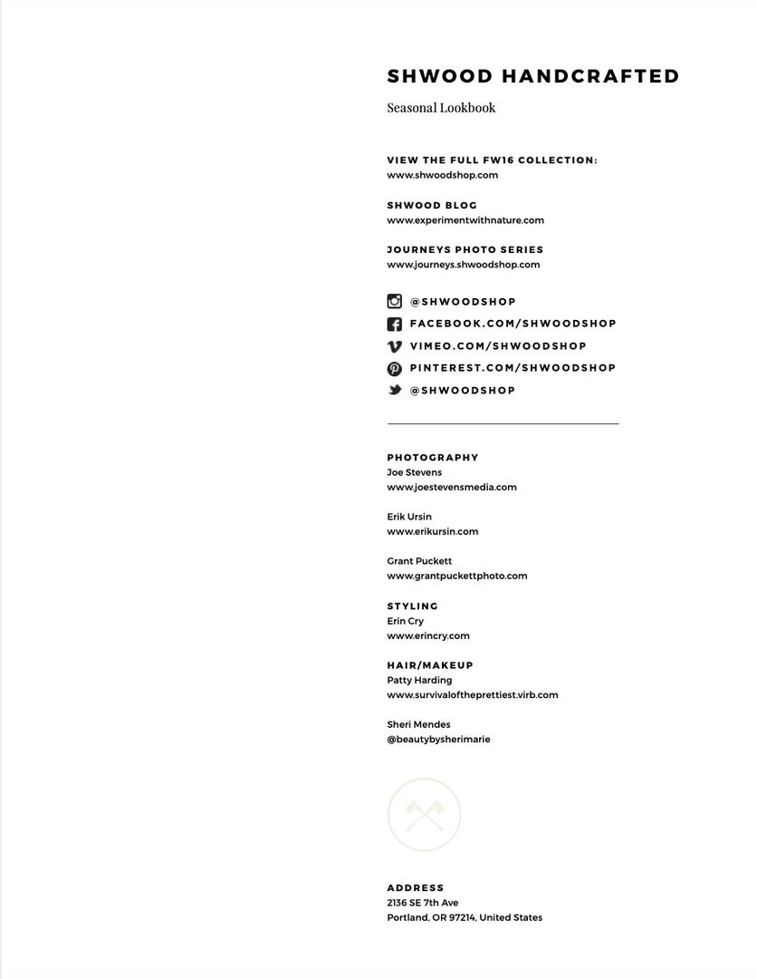 Screen Shot 2020-08-05 at 12.01.51 PM.pn